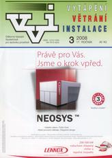 Issue 3/2008